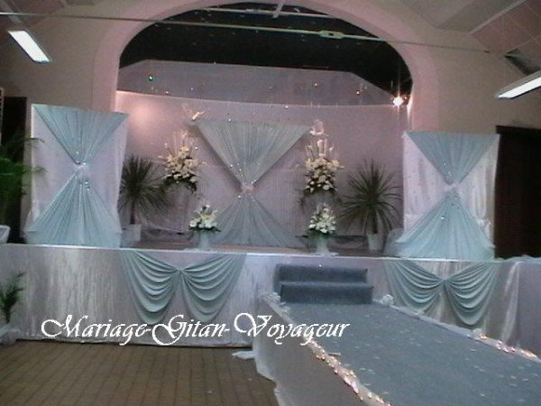 ... le mercredi 05 août 2009 14:27 - Blog de mariage-gitan-voyageur