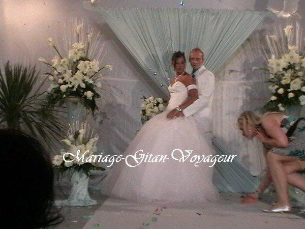 blog de mariage gitan voyageur blog de mariage gitan voyageur - Mariage Gitan Voyageur